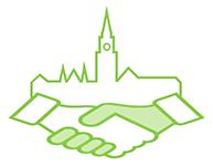 One Ealing Logo